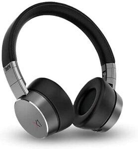 LenovoThinkPad X1 Active Noise Cancellation Headphones