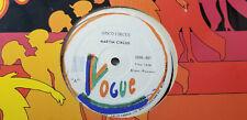 """RARE - MARTIN CIRCUS Disco circus / Ite missa est NM- CANADA 1979 ORIG VOGUE 12"""""""