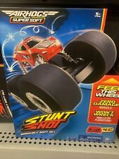Air Hogs Stunt Shot The Lightweight Radio Control, Great For Indoor Use, 6055694