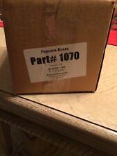 Full Boxquantity 100 Of Popcorn Boxes