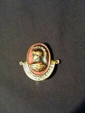 Scots Pin Vintage The Royal