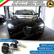 Alfa romeo brera 2006-D1S xenon hid ampoules de rechange 4100k 5000k 6000K 8000K