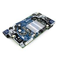 HP 670026-001 SmartArray P220i - Mezzanine RAID Controller BL460c/WS460c Gen8