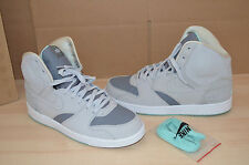 Nike RT1 High Yeezy Natural Gray Green Mist Mens Shoes Sneakers Size 10.5