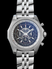 Breitling for Bentley Special Edition B06