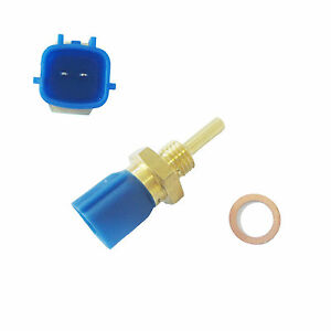 Engine Coolant Temperature Sensor Switch Fit Nissan Infinti FX35 G20 SU4072
