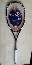 Blade GBNation Series Squash Racket