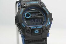 Casio G Shock Rescue Military Men's Watch G-7900MS-1B G7900MS 1B