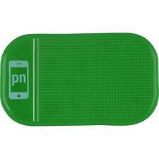 PhoneNatic Anti-Rutschmatte Grün - Stickypad Klebematte 144 x 83 mm