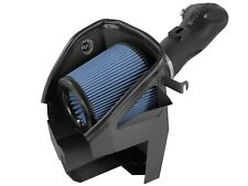 AFE COLD AIR INTAKE 2011-2016  FORD POWERSTROKE DIESEL 6.7L F250 F350 SUPERDUTY