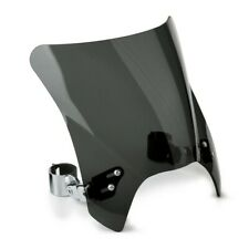 National Cycle Mohawk™ Windshield - 569904 - 44-51 mm forks - Reduced to clear!