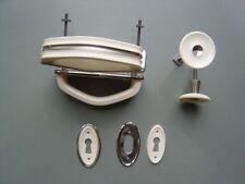 griffe stangen aus holz f r die k che g nstig kaufen ebay. Black Bedroom Furniture Sets. Home Design Ideas