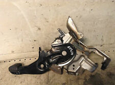 LEXUS RX 400H FRENO DE MANO Pedal