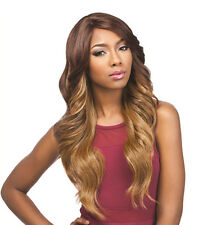 Sensationnel Instant Fashion Synthetic Wig Couture INNA