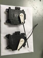 Mazda RX8 Denso Servo motors Actuator