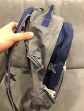 Great Backpack For outdoor