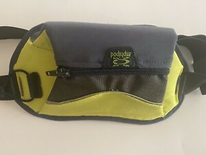Amphipod Waist Belt