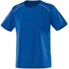 JAKO Funktions T-shirt Run 6115 L Royal (blau)
