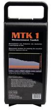 Helix MTK1 RTA Measurement Tool Kit