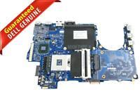 Dell 35JKV 035JKV Precision M4700 rPGA 989 DDR3 SDRAM Laptop Motherboard RM0C3
