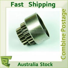 FP 02023 Clutch Bell HSP 1/10 Spare Parts 2023