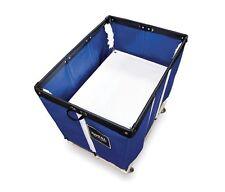 "Royal Basket Truck Spring Lift Kit 32 x 20"" 150 lbs Cap. G10-WWX-SLN"