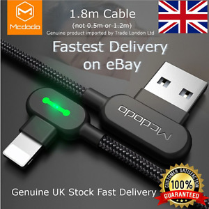 Fast Charging Iphone Charger Iphone Cable L Shape Reversible Usb Unbreakable