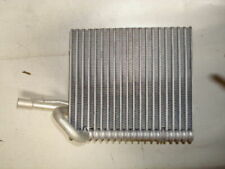 Front A/C Evaporator D738WN for Ram 3500 1500 2500 2003 2005 2004 2006 2002