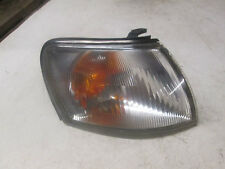 TOYOTA CARINA E MK3 DRIVERS SIDE INDICATOR 1993 TO 1997 APPROX