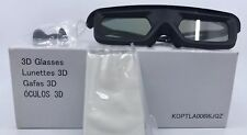 Sharp KOPTLA006WJQZ Active 3D Glasses BRAND NEW! SHIPS OUT WITHIN 24HRS