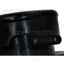 EGR Vacuum Modulator Standard VS134
