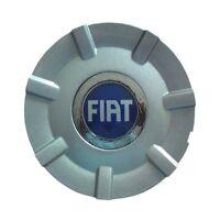 1 Bolzen Tasse Tasse Radkappe Alufelgen Fiat Croma Von 2005 >