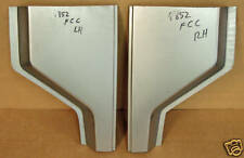 1948 1949 1950 1951 1952 Ford Pickup Truck Cowl Panels