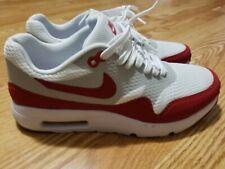 sale retailer addd0 22ee1 Nike Max 1 ULTRA ESSENTIAL 819476-106 Air Para Hombre Talla 8