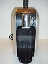 Starbucks Varisimo k-Fee 3H41 Coffe Maker Only No Attachments Good Working Unit