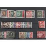 Eddys stamps international