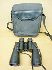 Nikon Binoculars w/ Case 10 x 50, Lookout 11 Japan