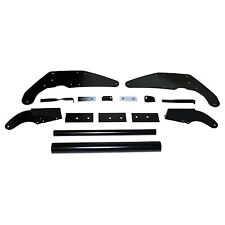 Warn Industries 29753 Grille Guard