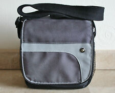 Universal Toploader Camera/Gadget Bag - for SLR, DSLR, CSC or similar camera