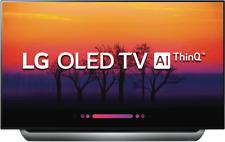 "NEW LG OLED55C8PTA 55""(139cm) OLED UHD AI Smart TV"