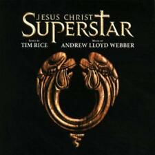 Jesus Christ Superstar (2012 Remastered) von Various Artists (2012)