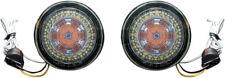 Custom Dynamics Giro Signal Kit Pro Ringz 1156 Pb AW-1156