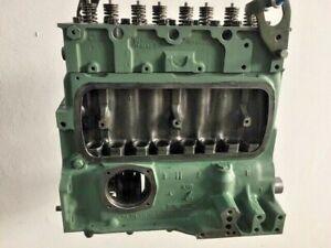 Mercedes AT-Motor engine OM314  OM314A  MB Trac 800 900 Unimog