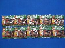 Lego 10 x 30086 Ninjago Zane ZX HIDDEN SWORD SEE MY LISTINGS MORE POLYBAGS LOT C