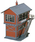 Faller 120120 Yard tower Mittelstadt HO Scale Building Kit. Free Delivery