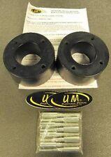 UM Performance, Wheel Spacers, UMR-10252, 578155