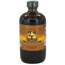 Sunny Isle 236ml Jamaican Black Extra Dark Castor Oil
