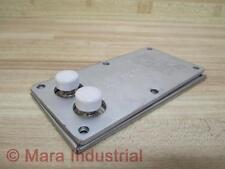 Mica S96163 80X160 S-9616-3 Strip Heater