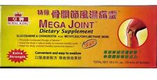 6 Boxes Mega Joint Dietary Supplement Liquid