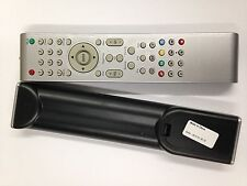 EZ COPY Replacement Remote Control Magnavox 32MD311B/F7 LCD TV/DVD COMBO